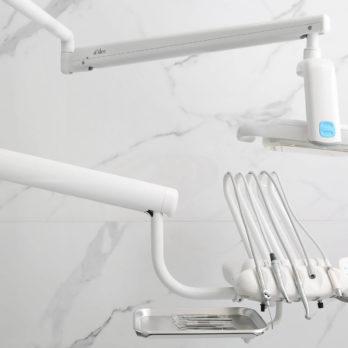 Stomatolog Denta Clinic Gdańsk
