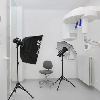 Ortodonta Denta Clinic Gdańsk